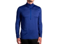 Brooks. DASH 1/2 ZIP