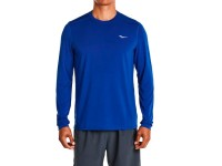 Saucony. FREEDOM LONG SLEEVE