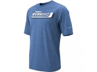 Brooks. EZ RUN T
