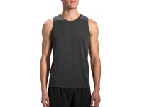 Brooks. DISTANCE TANK