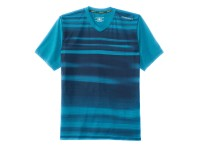 Brooks. FLY-BY SHORT SLEEVE