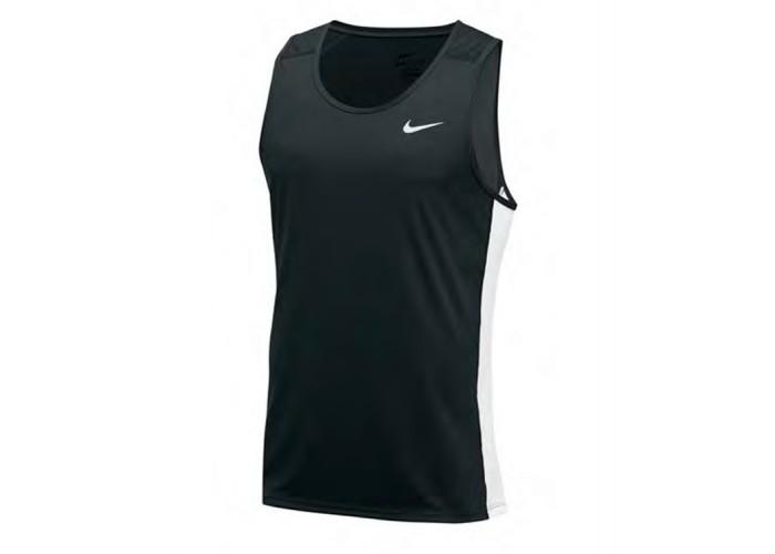 Майка для бега Nike DRY MILER TANK