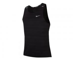 Nike. DF MILER TANK