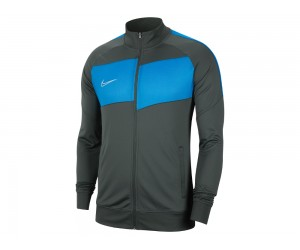 Nike. Dry Academy JACKET M