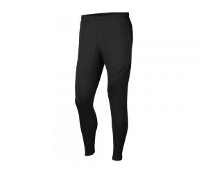 Nike. Dry Academy PANT M