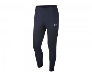 Nike. Dry Academy 18 Pant KPZ