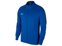 Nike. Dry Academy 18 Track Knit Jacket