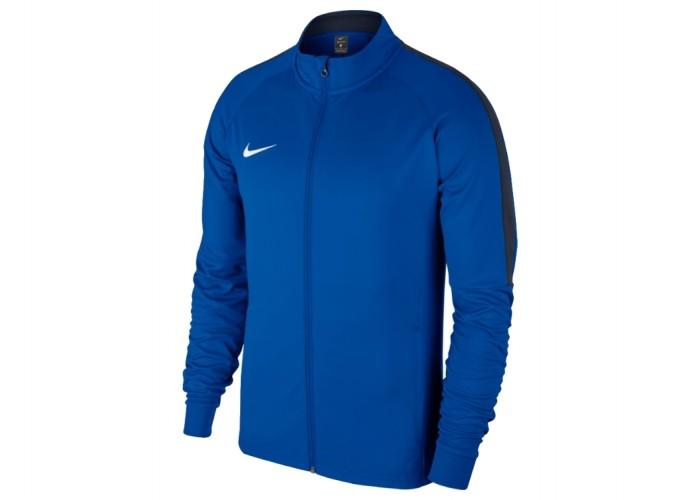 Мужская спортивная куртка Nike Dry Academy 18 Track Knit Jacket, арт.893701 463