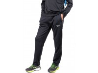 Brooks. SPARTAN PANT2