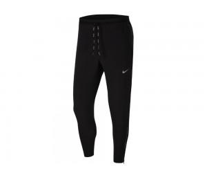 Nike. DF PHENOM ELITE WVN PANT