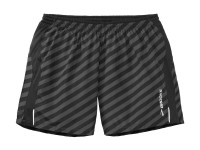 "Brooks. 5""ESSENTIAL RUN SHORT"