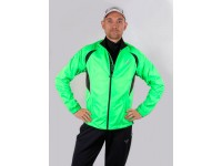 Brooks. ESS RUN JACKET