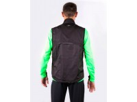 Жилет Brooks ESS RUN VEST