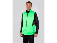 Brooks. ESS RUN VEST