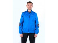 Brooks. ESSENTIAL RUN JACKET 2