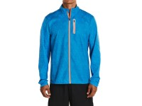 Saucony. SPEED OF LITE JACKET