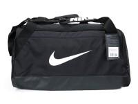 Nike. BRASILIA DUFFEL