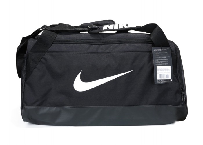 сумка тренировочная Nike BRASILIA DUFFEL