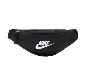 Nike. Heritage Waistpack