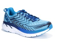 Hoka One One. CLIFTON 4 W