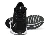 Кроссовки Nike WMNS QUEST 3, арт. CD0232 002.