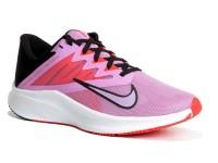 Nike. WMNS QUEST 3