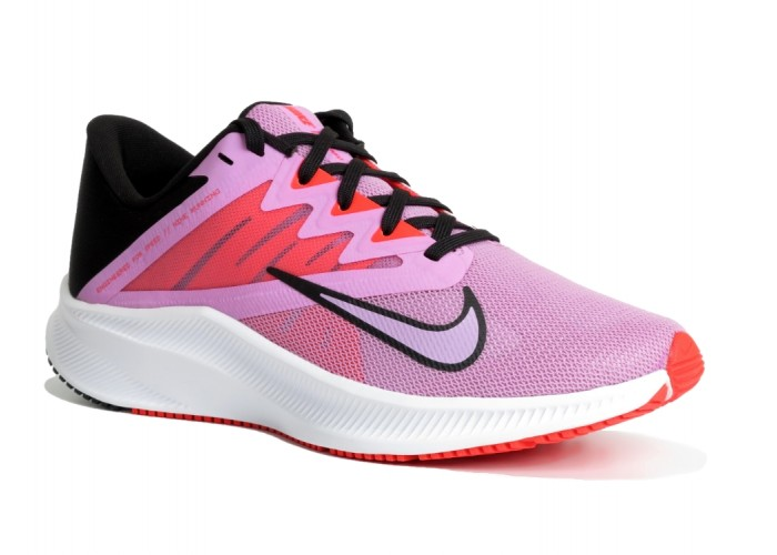 Кроссовки Nike WMNS QUEST 3, арт. CD0232 600.