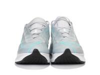 Кроссовки для бега Nike WMNS ZOOM FLY 3