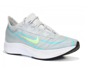 Nike. WMNS ZOOM FLY 3