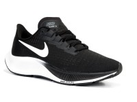Nike. WMNS AIR ZOOM PEGASUS 37