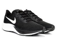 Кроссовки WMNS Nike Air Zoom Pegasus 37 BQ9646 002