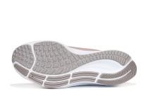 Кроссовки WMNS Nike Air Zoom Pegasus 38, арт CW7358 601