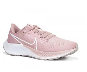 Nike. WMNS AIR ZOOM PEGASUS 38