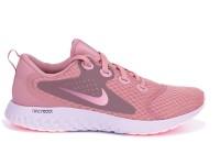 Кроссовки для бега Nike LEGEND REACT