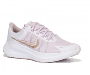 Nike. WMNS NIKE AIR ZOOM WINFLO 8