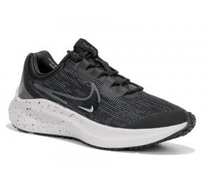 Nike. AIR ZOOM WINFLO 8 SHIELD