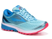 Brooks. GHOST 10 W