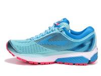 Кроссовки для бега Brooks GHOST 10 W