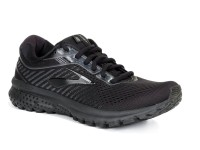 Brooks. GHOST 12 W