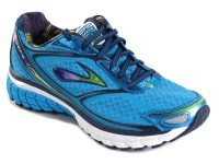 Brooks. GHOST 7 W