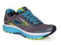 Brooks. GHOST 9 W
