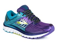 Brooks. GLYCERIN 14