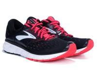 Кроссовки для бега Brooks GLYCERIN 16