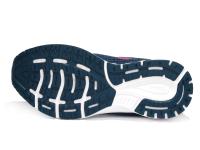 Универсальные кроссовки Brooks REVEL 3
