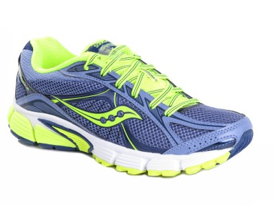 Saucony. GRIT IGNITION 4 W
