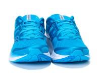 Кроссовки для бега Saucony RIDE ISO