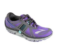 Brooks. PURE CADENCE 2 W