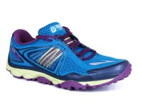 Brooks. PURE GRIT 3 W
