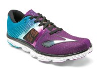 Brooks. PURE CADENCE 4 W