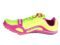 Brooks PR SPRINT 11